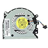 Best Eathtek Fans For Coolings - Eathtek Replacement CPU Cooling Fan for HP Pavilion Review