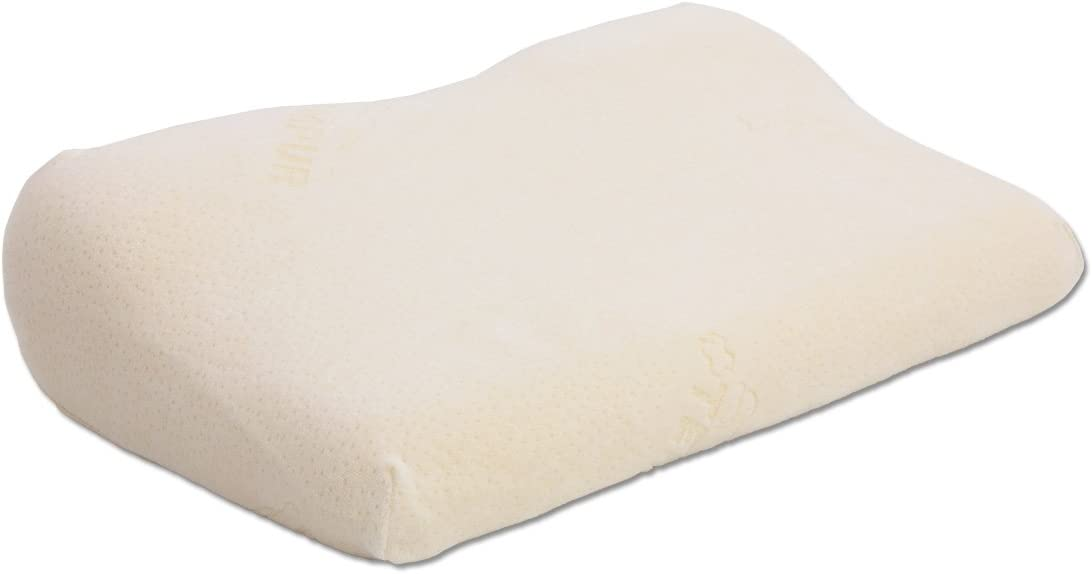 Tempur Pillow Millenium M: Amazon.co.uk
