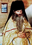 Orthodox Collection - Fr. Seraphim: /Translated