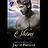 Storm (The Deverells Book 2)