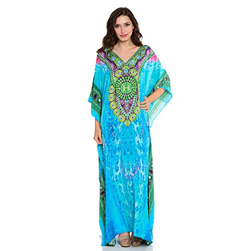 moroccan fancy dress outfits - 6