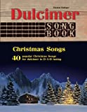 Dulcimer Songbook: Christmas Songs