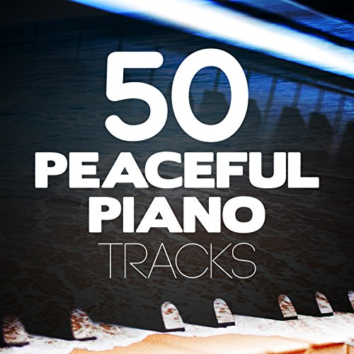 Yiruma River Flows In You download Mp3 Listen Free Online