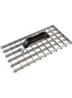 Bodenluke Schachtdeckel Revisionsschacht Kanalschacht Schachtabdeckung 700mm x 900 mm - Seitenscharniere P