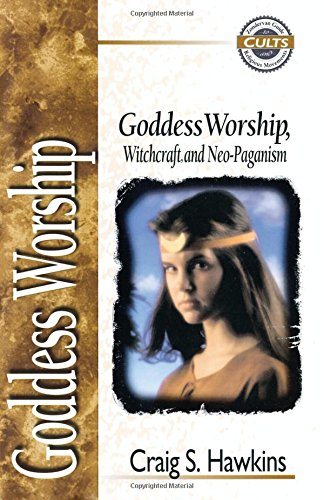 goddess-worship-witchcraft-and-neo-paganism