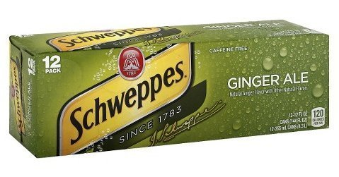 schweppes-ginger-ale-caffeine-free-12-oz-12-cans-by-schweppes
