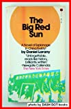 The Big Red Sun, Larany, Daniel, 0130761664