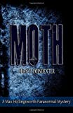 Moth, Sean Poindexter, 1496175530