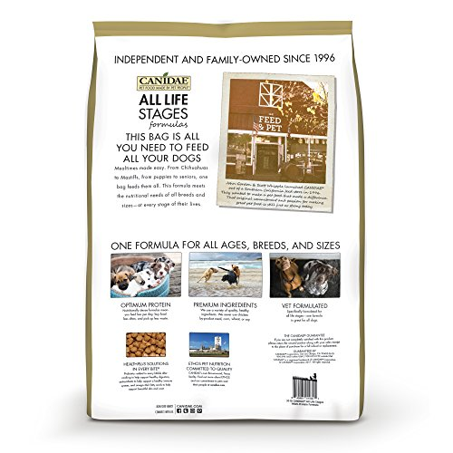 CANIDAE-All-Life-Stages-Dog-Dry-Food-Multi-Protein-Formula-44-lbs