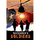 December's Soldiers