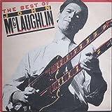 John McLaughlin - The Best Of - CBS - CBS 84455