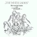 The White Ladies by TRACE