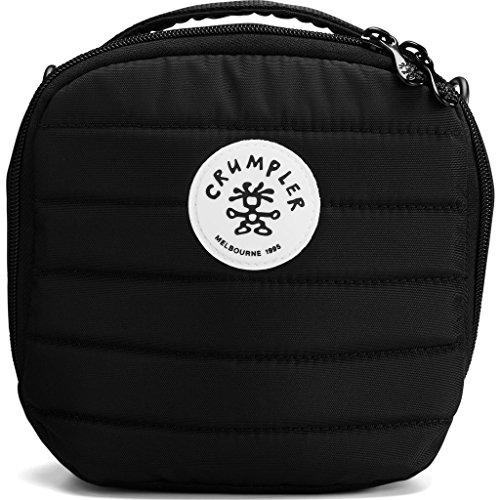 crumpler-pleasure-dome-medium-camera-shoulder-bag-black