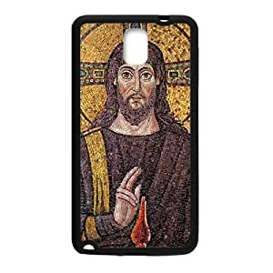 meilinF000The Ancestor Cell Phone Case for Samsung Galaxy Note3meilinF000