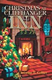 Christmas at Cliffhanger Inn, Christine Collier, 0595296912