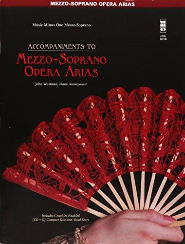 Famous Soprano Arias - 2
