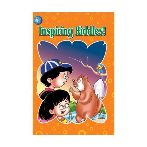 Inspiring Riddles PDF