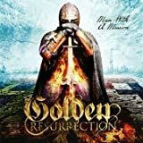 Man With a Mission by Golden Resurrection (2011-11-22)