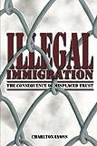 Illegal Immigration, Charlton Lyons, 1468547402