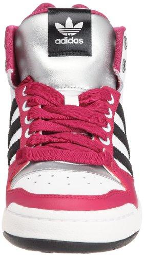 Adidas Scarpe Midiru Cour Mid W Codice G63076