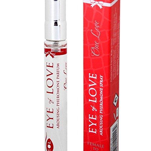 0.33 Ounce Parfum Spray - 5