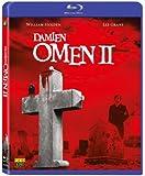 Damien: Omen II [Blu-ray]