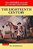 The Eighteenth Century, , 0199246777