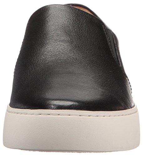 FRYE Sneaker Black FRYE Womens Lena Womens Slip On xFpqzx