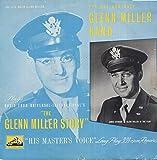 The Glenn Miller Story - Glenn Miller And His Orchestra 10