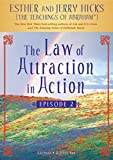 Keys to Freedom!: The Law of Attraction In Action, Episode II