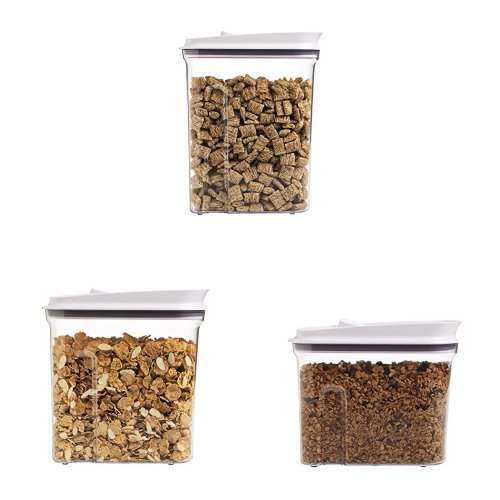 OXO-POP-Cereal-Dispenser-3-Pack
