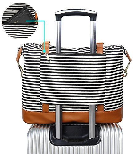 Buy travel tote for women