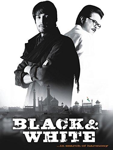 Black & White (Best Of Sukhwinder Singh)