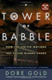 Tower of Babble, Dore Gold, 140005494X