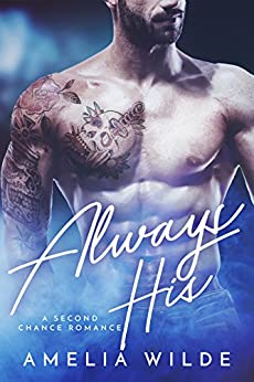 Always His Second Romance Chances ebook