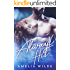 Always His: A Second Chance Romance (Second Chances Book 3)