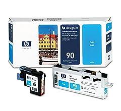HP C5054A - Cartucho de tinta, negro: Hp: Amazon.es: Oficina y ...