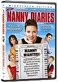 The Nanny Diaries (Widescreen) (Bilingual)