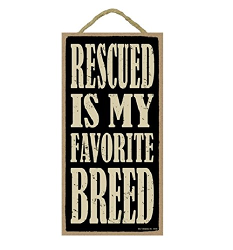 rescued-is-my-favorite-breed-primitive-5-x-10-wood-plaque-sign