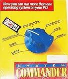 System Commander 3.0