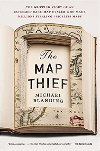 The Map Thief: The Gripping Story of an Esteemed Rare-Map Dealer Who Infamous Map How Big Is on midtown madness map, driveclub map, pac-man world 2 map, dynasty warriors 8 map, wild arms 2 map, far cry map, transformers revenge of the fallen map, l.a. noire map, bionic commando map, mad max map, midnight club map, dying light map, jetpack joyride map, assassin's creed iii map, dragon age: inquisition map, arkham city map, the golden compass map, the legend of zelda map, defense of the ancients map,