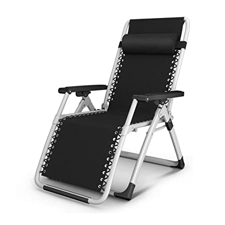 Amazon.com: LLF - Silla reclinable y plegable para masaje de ...