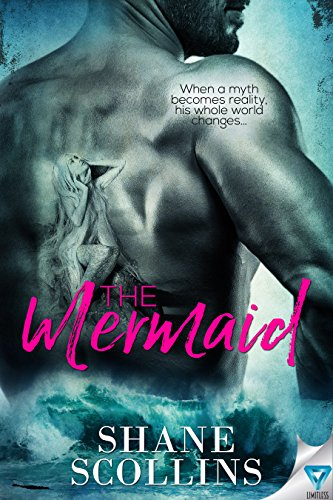 Amazon the mermaid ebook shane scollins kindle store the mermaid by scollins shane fandeluxe Ebook collections