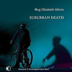 A Suburban Death