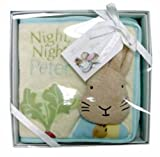 Night, Night Peter Rabbit, Beatrix Potter, 0723257426