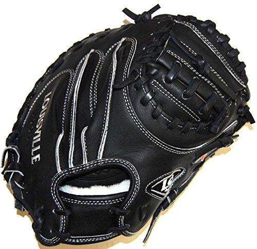 FGPF14-CBKCM2 RHT Louisville Slugger 33 Pro Flare Catchers Baseball Glove Mitt by Louisville Slugger