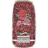 Camellia Red Beans 2 LBS