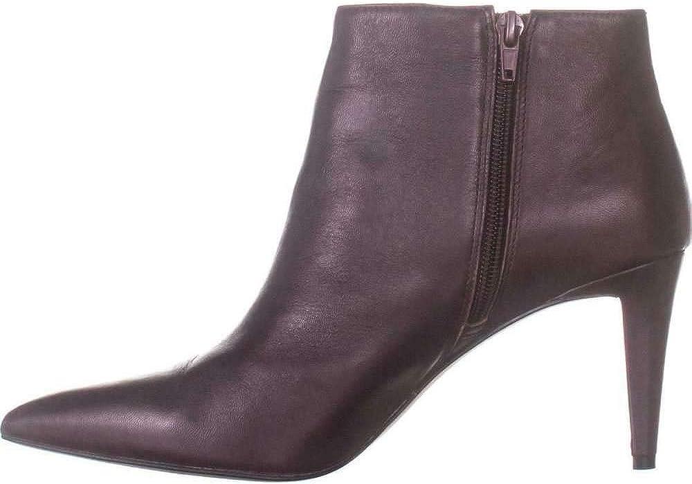 ENZO ANGIOLINI Womens Paizley Leather