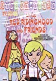Little Red Riding Hood And Friends - Kids Klassics Vol. 6 by Little Red Riding Hood