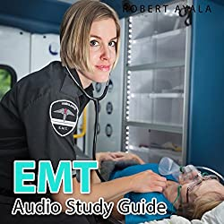 EMT Basic Audio Study Guide